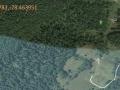 google earth of park copy